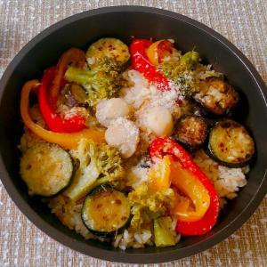 スペイン料理♪