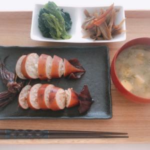 北海道飯♪