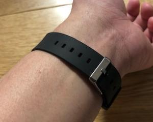 一流メーカーの腕時計を購入