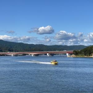 浜松の旅, その頃江戸では