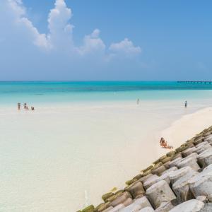 宮古島に行ったら必ず訪れたいビーチ♪【下地島・17END】