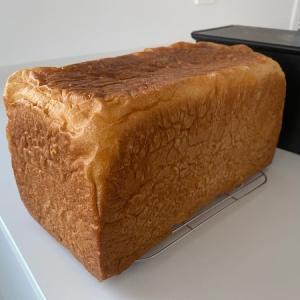 人生最高のフレンチトースト