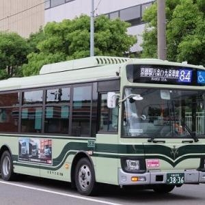 中型ノンステップバス2020年度も継続導入へ