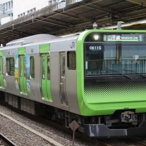 品川駅の乗り換え利便性向上工事が12月に完成