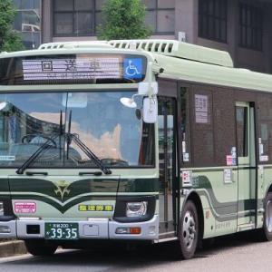 2021年度も中型ノンステップバスを継続導入へ