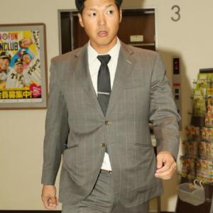 日本プロ野球選手会、「現役ドラフト制度」来期の導入を強く要望!矢野監督、牧田に熱烈ラブコール!2