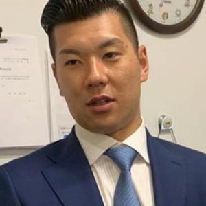 日本プロ野球選手会、「現役ドラフト制度」来期の導入を強く要望!矢野監督、牧田に熱烈ラブコール!1