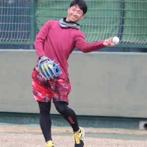 近本、来季年俸4000万円超も!阪神新助っ人・ボア、一番調子良かった時の背番『41』に内定!