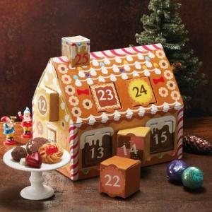 クリスマスケーキは買う派?作る派?