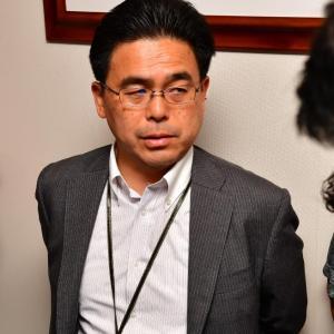 阪神、再稼働に向け情報収集継続!パ・リーグ「4・24開幕難しい」社長会で認識一致!シーズン短縮も