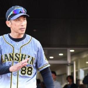 矢野監督、巨人に勝ち越しをお約束!ガンケル開幕ローテへ、2軍練習試合5回1失点!