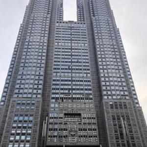 地方でコロナ感染拡大!福岡、兵庫、熊本で過去最多!福岡で過去最多の90人感染「夜の街」店名公表へ