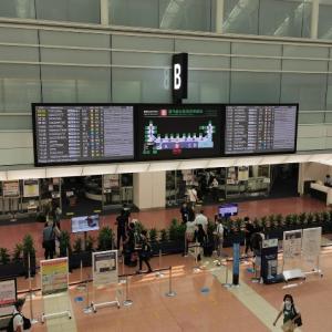 沖縄で新たに52人コロナ感染、離島初の死亡も確認!GoToで実質7~8割引きも「地元で楽しむ旅」