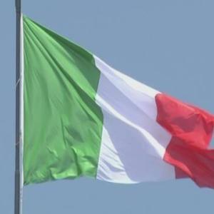 イタリア戦線