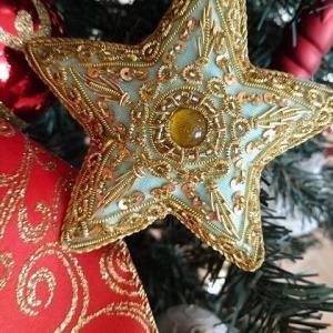 ◆クリスマス準備は楽しい~☆