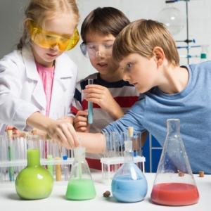 おすすめ雑誌「子供の科学」