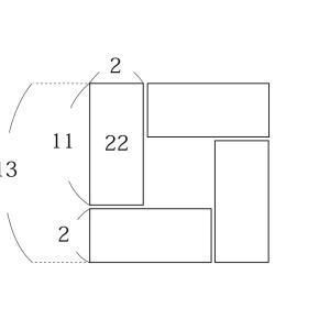 第20回 規則性Ⅳ-方陣算(4年生)