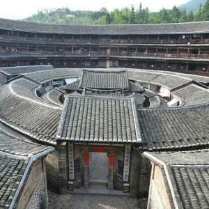 【中国フードツアー #07】福建客家土楼で学ぶ食の知恵