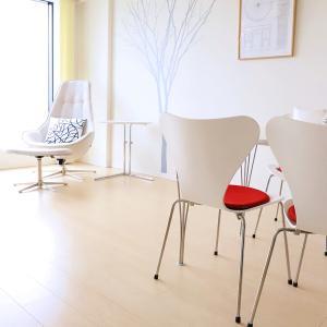 掃除しやすいシンプルな部屋の作り方 〜 10のコツ