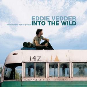 解禁の荒野へ  INTO THE WILD: 映画