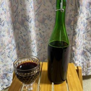 シャトレーゼの無添加ワイン