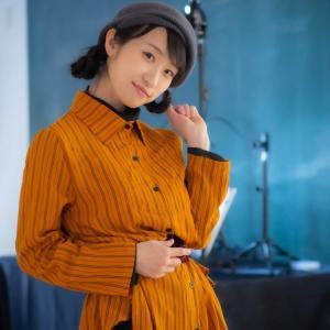 2019.11.29・ussieさん