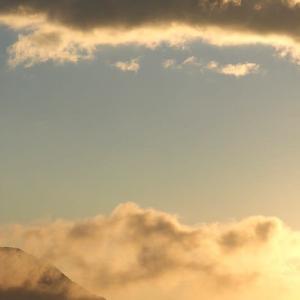延岡ふるさと里山のチカラ再発見写真館NO 2008