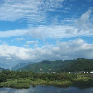 延岡ふるさと里山のチカラ再発見写真館NO 2009
