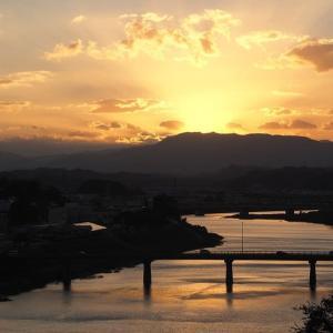 延岡ふるさと里山のチカラ再発見写真館NO 2025