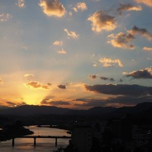 延岡ふるさと里山のチカラ再発見写真館NO 2026