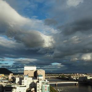 延岡ふるさと里山のチカラ再発見写真館NO 2027