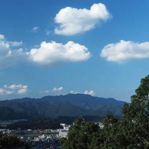 延岡ふるさと里山のチカラ再発見写真館NO 2036