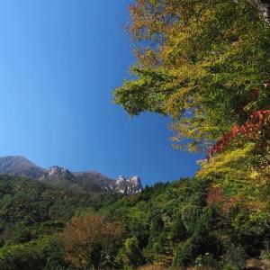 延岡ふるさと里山のチカラ再発見写真館NO 2059