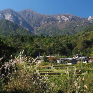 延岡ふるさと里山のチカラ再発見写真館NO 2060