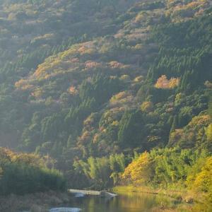 延岡ふるさと里山のチカラ再発見写真館NO 2066
