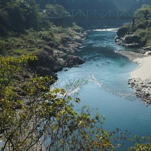 延岡ふるさと里山のチカラ再発見写真館NO 2085
