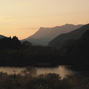 延岡ふるさと里山のチカラ再発見写真館NO 2086