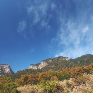 延岡ふるさと里山のチカラ再発見写真館NO 2091