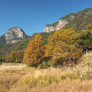 延岡ふるさと里山のチカラ再発見写真館NO 2092