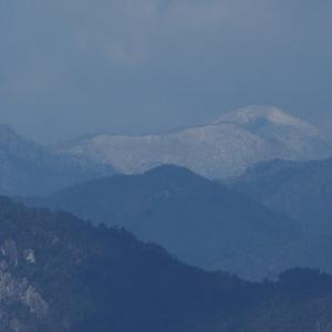 延岡ふるさと里山のチカラ再発見写真館NO 2116