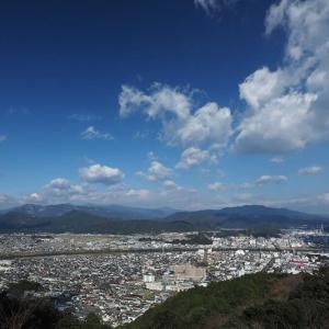 延岡ふるさと里山のチカラ再発見写真館NO 2117
