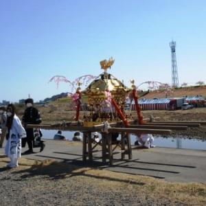 延岡ふるさと里山のチカラ再発見写真館NO 2169