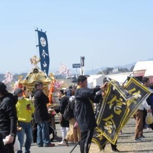 延岡ふるさと里山のチカラ再発見写真館NO 2171