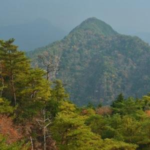 延岡ふるさと里山のチカラ再発見写真館NO 2335