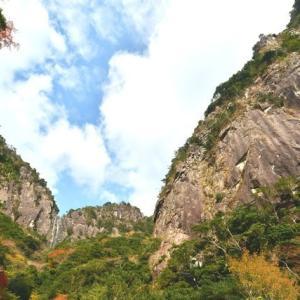 延岡ふるさと里山のチカラ再発見写真館NO 2346