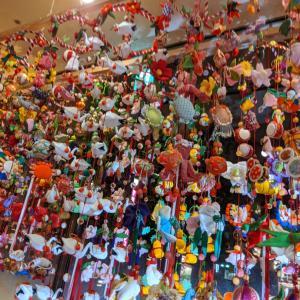 【御朱印】湯島の猫祭り