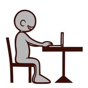 SNSに生息する匿名人間