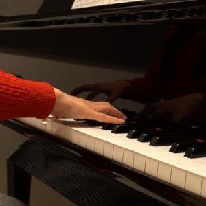 心が折れそうなときはベートーヴェンが効く!
