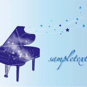 ピアノリサイタルを聴きに超久しぶりに札幌へ