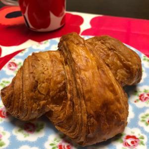 TOLO PAN TOKYO【池尻大橋】~バター香る美しき絶品クロワッサン